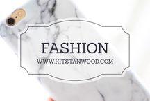 #fashion / www.kitstanwood.com