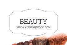 #beauty / www.kitstanwood.com