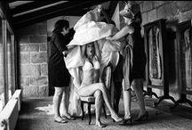 amazing wedding photographs