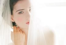 wedding day boudoir during preps