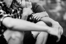 Photography {love} / by Gina Kiesel