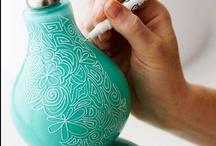 Handmade products