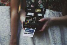 subculture/alternative/hipster fashion / Fashion: hipster, alternative, punk, grunge / by Monica Adams
