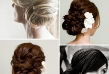 {beauty} Hair & Beauty etc.