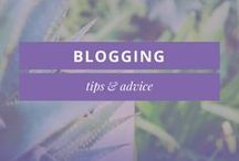 BLOGGING IDEAS FOR SMALL BUSINESS / Blogging tips, blogging, blogging ideas, build a blog, grow blog, monetize blog, blogger, content marketing, business