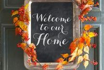 HOME || CRAFTS & DIYS / * arts-and-crafts-everything-plus-cute-little-ideas *