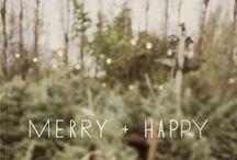Navidad!! / by Carmen Quiroga