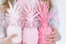 Fun DIY Crafts and Ideas / Fantastic diy crafts and diy tutorials for parties, weddings and holidays. #diywedding #diyweddings #diypartydecor #diydecorations