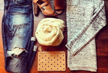 Southern Style / by Jaelyn Yount