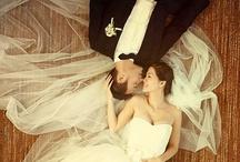 my future wedding / by Meaghan Shipley