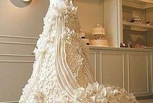 Cake Decorating / by Diana Jordan