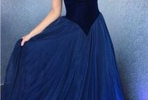 Dresses, Suits & Separates - Formal Occasions, Special Events / Beautiful dresses, suits and separates  for special occasions!!!