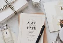 Save the Date... / All sorts of ways to ask friends to save-the-date and other things about l-o-v-e!! Great Save the Date cards and creative Save the Date ideas.   #savethedate  #savethedatecard