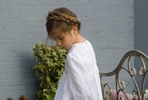 No sin Valentina / Kids clothes / by Carmen Quiroga