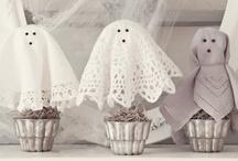 Halloween / by Carmen Quiroga