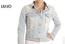 Liu Jo / eLuxuryoutlet offer Liu jo fashion dresses
