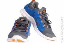 I love #Shoes / Shoes on Sale by http://www.eluxuryoutlet.it