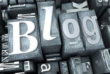 Blogs & Websites for WOMEN - Blog Info / All types of blogs and websites that interest women! Uplifting, informational, entertaining, blogs and websites that educate and inspire.  Helpful tips and information to help with your blog and/or websites.