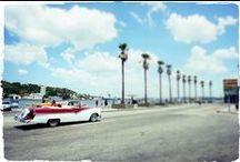 Cuba / Cuba 2014