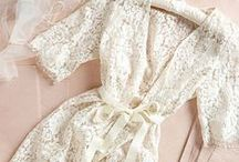 Lingerie! Exotic-Intimate-Adorable... / Intimate apparel for women who want to feel good underneath!   Also, brides not only desire to feel good about how they look on their wedding day - they also want to feel sensual for the big day and beyond....