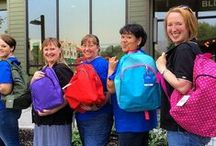 Fresh @YW / Stay up to date with the latest happenings at YWCA Utah.