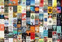 Books to Read / Recommended novels, nonfiction, and more to read