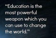 Education / 0