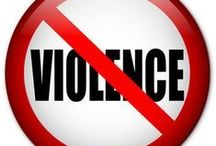 End Violence / YWCA Utah is dedicated to eliminating racism, empowering women, and promoting peace, justice, freedom and dignity for all