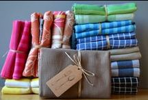 Thoughtful Gifts Under $40. / At Indigo Traders, we offer meaningful gifts for any time of year.
