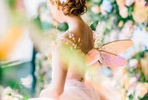 Best of Brenda's Wedding Blog / My personal favorites from my blog BrendasWeddingBlog.com - you'll find inspiration boards, bouquets, invitations, dresses and everything in between to plan your elegant wedding with crafty ideas.