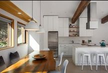 Lanefab: Kitchens / Custom kitchens by Lanefab Design/Build in Vancouver, BC.