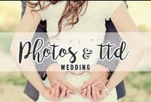 WEDDING // Photos & TTD