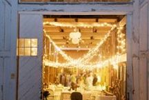 17th Street/Event Decorating / Inspiration for events & celebrations. / by Amy Mills