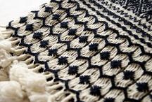 Textile-tastic