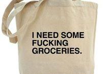stuff i wanna buy/use/see / by Katy Zimmerman