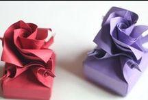 gift & wrap