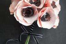 Craft Ideas / by Terri Shepflin - Lotus Petaler Designs