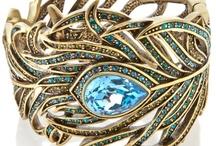 stones jewelry art
