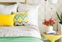 Everything Home / Home DIY, decorating ideas and projects.