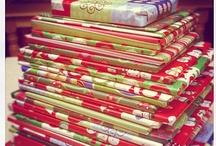 Christmas for the kids!