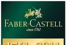 Our Parent Company - Faber-Castell / Faber-Castell USA/Creativity for Kids is part of the Faber-Castell global family of companies. Please note: We every effort to find the original post. If you would like the pin removed, please e-mail us at socialmedia@fabercastell.com.