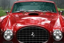 Luxury Lifestyle / Vipguide life, design, art and luxury.  / by Fashion Hunters (Vipguide)