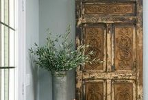 Details and Decor / by Creating a Life