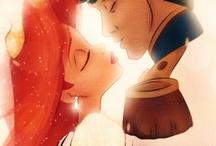 I Still Love Fairytales