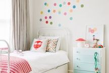 Kids decor ideas