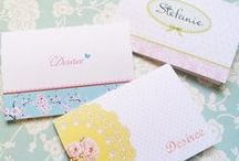 Gorgeous Printables 2 / Please pin from this board with consideration. It takes me a long time to put these together.