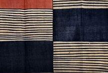 Interior // Textile
