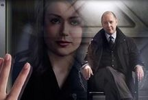 The Blacklist / by Dieter Schwarz