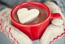 Valentine's Day LOVE!
