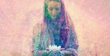 meditation | mindfulness | reconnect